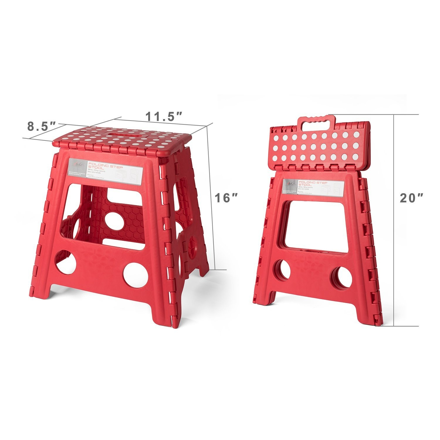 safety lovely seat handicap bench in transfer used shower heavy step duty bathtub north stool bath wooden kids of chair inspirational for small myrtle foot