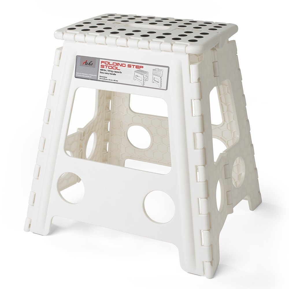 step line safety at handicap dmi stool deals cheap guides shopping small on black non slip footstool find