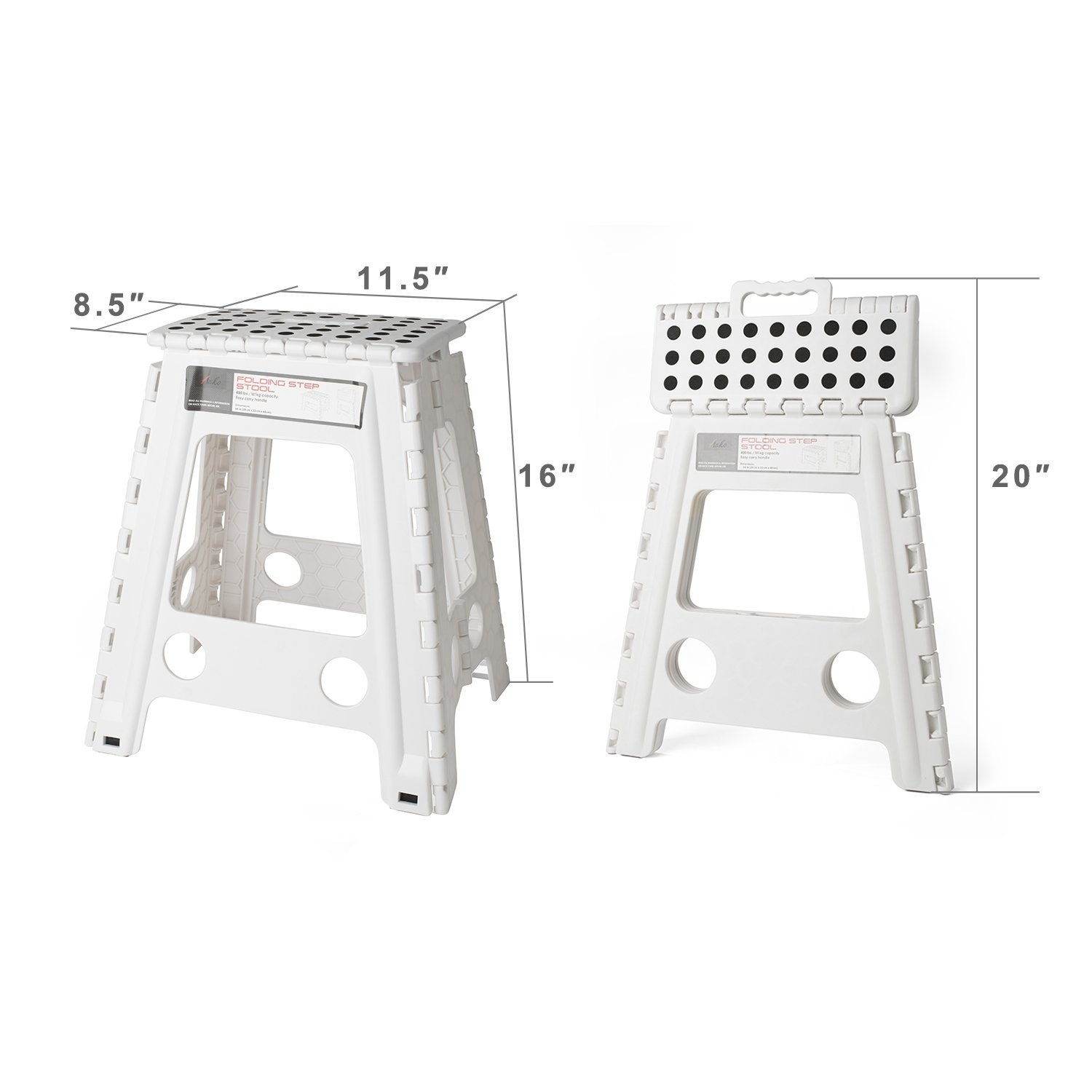 stools ladders hack handicap black bed folding elderly get small step bedroom steps kitchen wood high handle for suv building handles ikea in beds car to medical rubbermaid with lbs stool senior inspired type