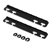 Bed Link Strap Kit Connector Bracket Split Leggett & Platt Adjustable Bases [4B7410]