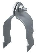 Strut Pipe Clamp, Anvil, 2400326126