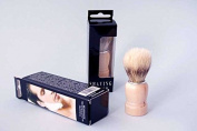 SD08186 Mens Quality Shaving Brush With Plastic Handle by Nightingale Nursing Supplies