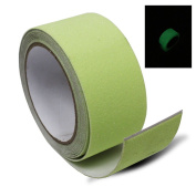 Anti-Slip Glowing Self-Adhesive Tape - 2.7m x 5.1cm