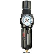 Rel Products, Inc. ATD-7790 Filter/regulator Combination Unit