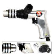 1.3cm Chuck Reversible Air Drill