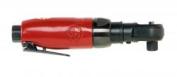 CHICAGO PNEUMATIC TOOL COMPANY LLC RATCHET 1cm HD SWIVEL HEAD