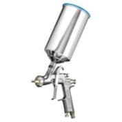 Iwata IWA-9235 Airgunsa, 1.5 Gravity