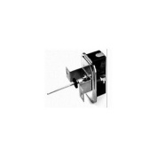 "Sensitive Differential Pressure Switch w/ U"" Bracket"