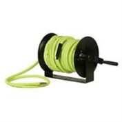 LEGACY MANUFACTURING CO ZILLAREEL 1cm x 30m Manual Air Hose Only One