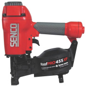 455XP COIL ROOFING NAILER