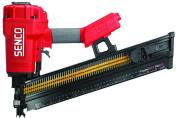 FramePro 702XP 2K0103N Framing Nailer, 60 Nails, 2- 3-1/2 in 9 - 11.5 ga Full Round Nail