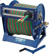 COXREELS 1275WL-3-100-C Large Capacity Welding Reel 0.1m x 30m - No Hose
