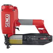 SENCO 660101N XtremePro 15-Gauge 1.1cm . Crown 5.1cm - 1.3cm . Heavy Wire Stapler