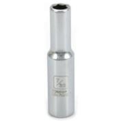 0.6cm Dr 7/32Deep Socket Master Mechanic Socket 518446 052088056028