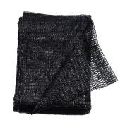 40% Black 2mx3m Sun Mesh Shade Sunblock Shade Cloth UV Resistant Net For Garden Flower Plant