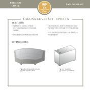 TK Classics Laguna Winter Cover Set 04cWC