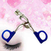 Vinmax Eyelash Curler Eye Lashes Clip Professional Stainless Steel Lash Curler Beauty Tool Makeup Accessory