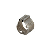 QICKCLAMP CRIMP RING 1/2
