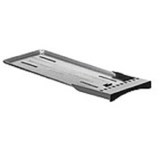 Cuisinart CPT-340CT Crumb Tray for 4-Slice Stainless Toaster