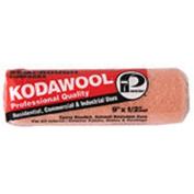 4kw2-50 10cm X 1.3cm Kodawool Roller Cover