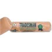 Arroworthy 9DIY6 Tradesman Roller Cover, 23cm x 1.9cm