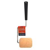 Z-Pro 7.6cm Little Johns Mini Paint Trim Roller