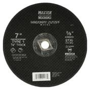 Disston 760402 18cm Masonry Wheel