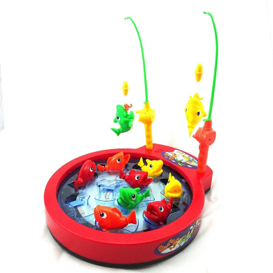 Fun Classic Fishing Game Packed With Hours Of Family Fun Time Classic Fishing Game