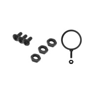 Sun Joe Fire Pit Replacement Hardware Pack