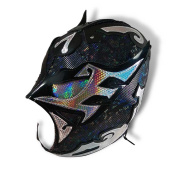 Ultimo Guerrero Mexican Pro-Wrestling Lycra Mask- Lucha Libre Mask