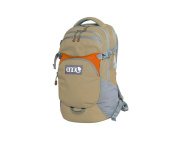 ENO Eagles Nest Outfitters - Rothbury Backpack