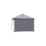 Ozark Trail Sun Wall For 3m x 3m Straight Leg Gazebos - Gazebo Not Included