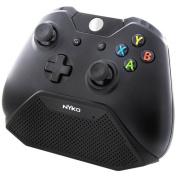 Nyko SpeakerCom for Xbox One