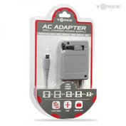 AC Adapter for New 3DS/ New 3DS XL/ 2DS/ 3DS XL/ 3DS/ DSi XL/ DSi - Tomee