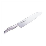 Verdun 庖 丁 240 mm OVD - 123 Gyutou Cooking Knife made in Japan