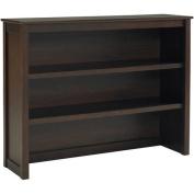 Fisher-Price Hutch/Bookcase,