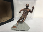 Jackie Robinson Statue 2017 Los Angeles Dodgers SGA Stadium Give Away