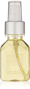 Epicuren Discovery Citrus Herbal Cleanser, 60ml