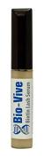 Bio-vive Biotin Lash Serum - Lash growth enhancer, biotin, hair vitamins, Castor oil, Lash Oil, Silk Amino Acids, Sodium Ascorbyl Phosphate (Vitamin C), B5, Niacinamide B3