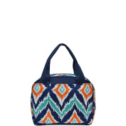 N. Gil Women and Children's Insulated Lunch Bag 2