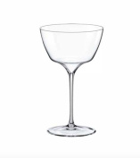 Rona JASPER Cocktail Glass 380ml | Set of 4