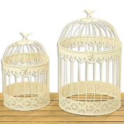 deco-bird cage Frederique
