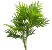Bird Fiy Artificial Plants Palm Tree for Home Décor,Garden,Patio Decoration