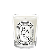 Diptyque 'Baies' Scented Candle 70ml