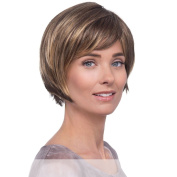 Estetica Design - HARPER - Synthetic Front Lace Wig in R2_4