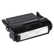 Retun Programme Toner Cartridge for 1832/1852/1872 7K Yield