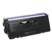 IVRTN550 - Innovera Remanufactured TN550 Laser Toner