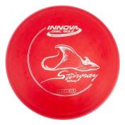 Innova - Champion Discs DX Stingray Golf Disc