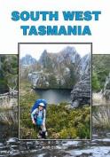 South West Coast Tasmania
