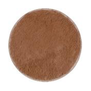 Area Rug, CieKen Ultra Soft Non-slip Bath Mats Floor Rug Home Bedroom Kitchen Bathroom Home Decor